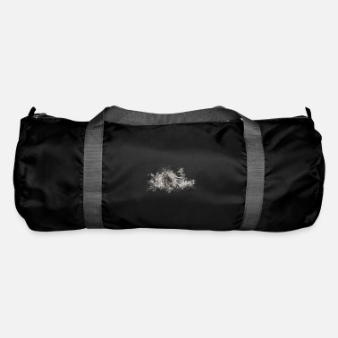 American Indian American Indian Indians - Duffle Bag