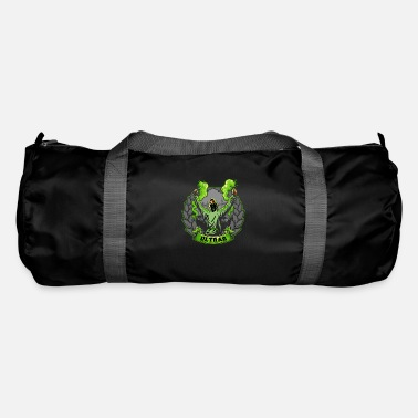 Ultras Ultras - Duffle Bag