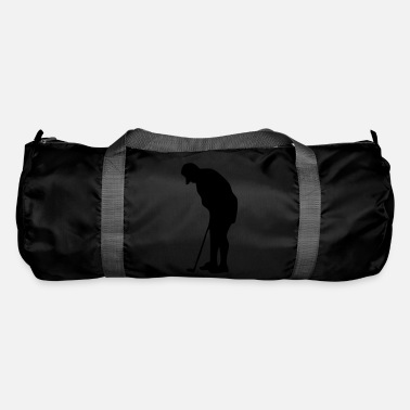 Putter Golf Putter - Duffle Bag