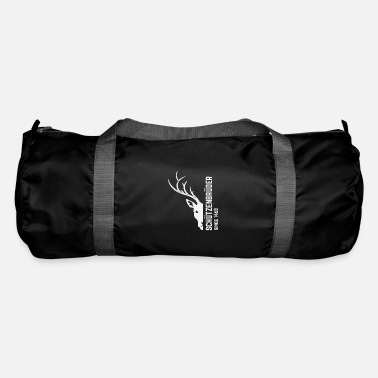 Protection Protect - Duffle Bag