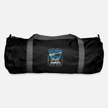 Eguitar Guitarist guitar electric guitar eGuitar - Duffle Bag