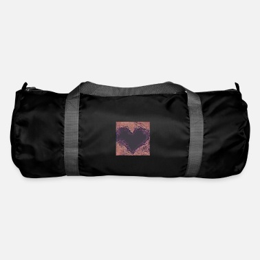 Hart Art hart - Duffle Bag