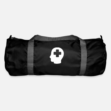 Mental Health - Duffle Bag