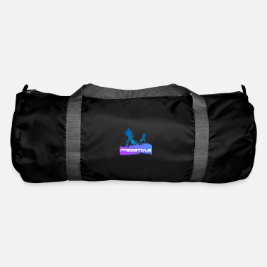 Halfpipe TWO BMX - Duffle Bag