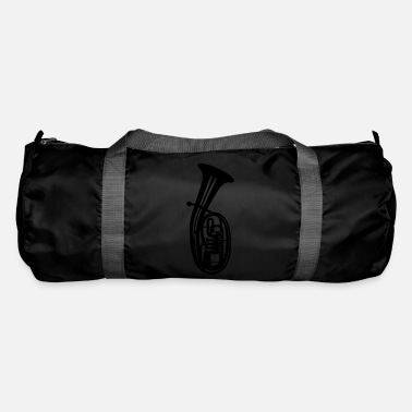 Tenor Tenor Horn - Duffle Bag