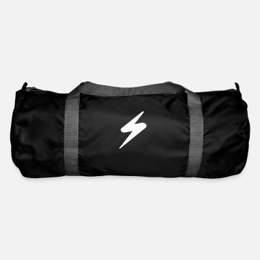 Flash - Duffle Bag