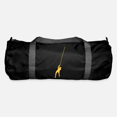 Sports climbing - Duffle Bag