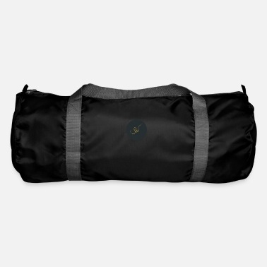 Miscellaneous SebSWib - Duffle Bag