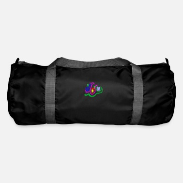 Decoration decorations - Duffle Bag