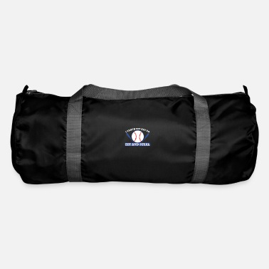 Steal Beating and stealing - Duffle Bag