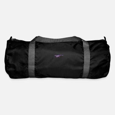 Raptor Raptor - Duffle Bag
