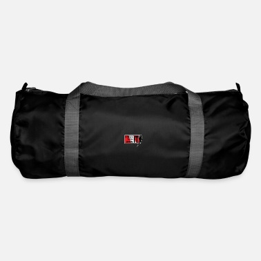 Dream It Wish It Dive It - Duffle Bag