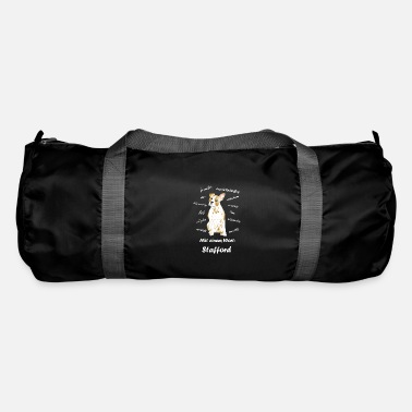 Stafford In a word: Stafford - Duffle Bag