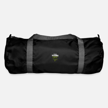 Ping table tennis - Duffle Bag