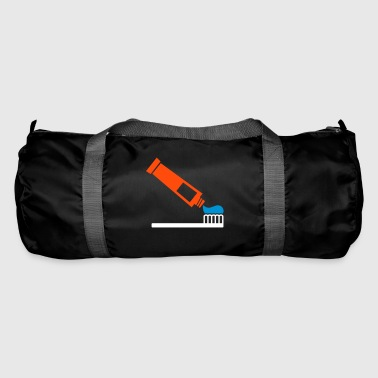 Dentist - Duffel Bag