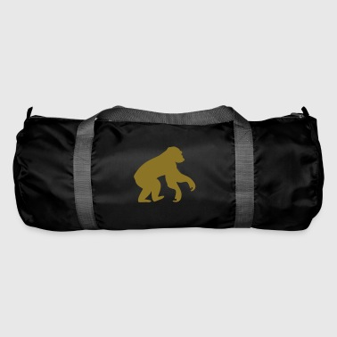 Monkey - Duffel Bag