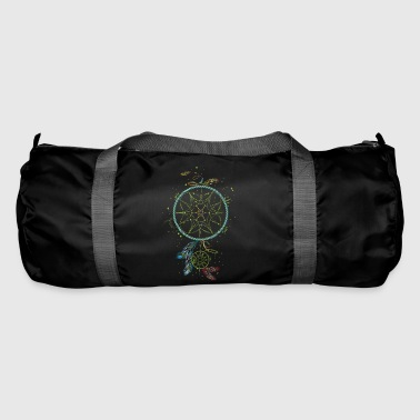 Dreamcatcher - Duffel Bag