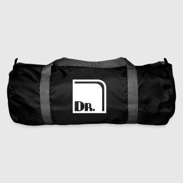 Doctor - doctorate - Duffel Bag