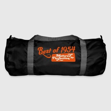 2541614 15963794 1954 - Duffel Bag