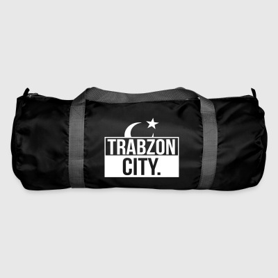 Trabzon by - Sportsbag