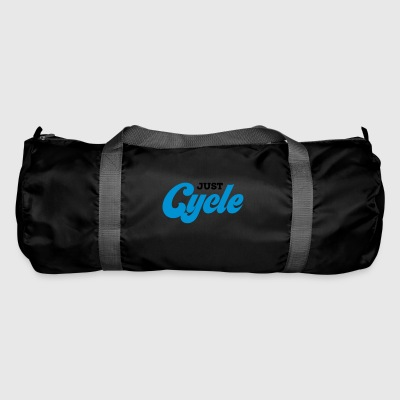 cycling - Duffel Bag