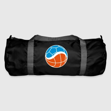 Ball - Duffel Bag