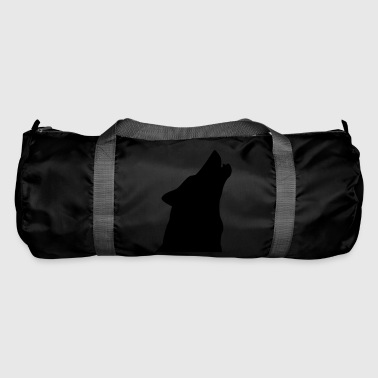 blackwolf - Sac de sport