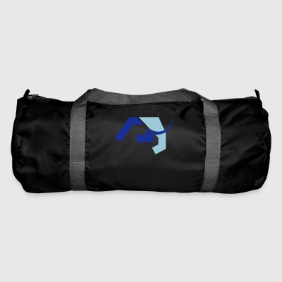 MAMMUT Sports Logo - Duffel Bag