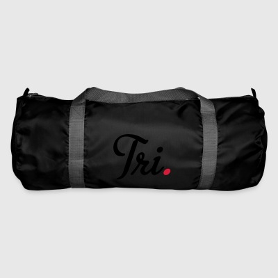Triathlon - Duffel Bag