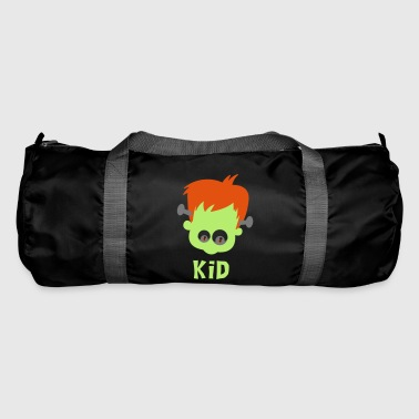 Frankenstein Kid - Sac de sport