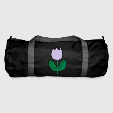 Dutch Tulip! - Duffel Bag