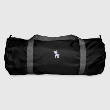magic is beauty - Duffel Bag
