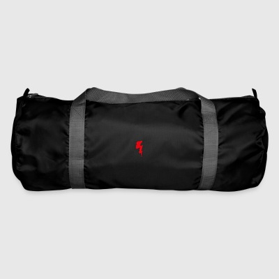 light gardening bold - Duffel Bag