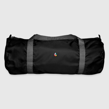 Happy Rain - Duffel Bag