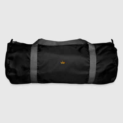 King logo - Duffel Bag