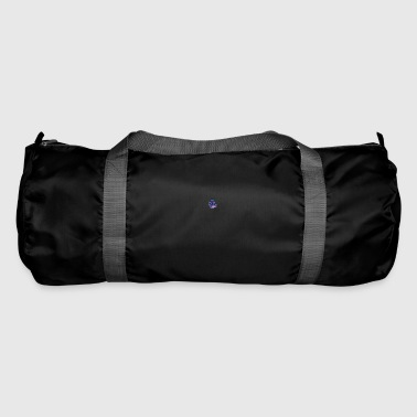 Diamond colorful swag - Duffel Bag