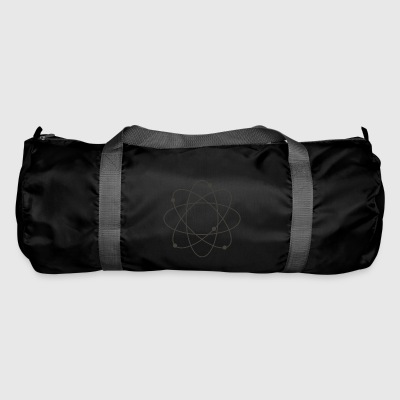 to Tom - Duffel Bag