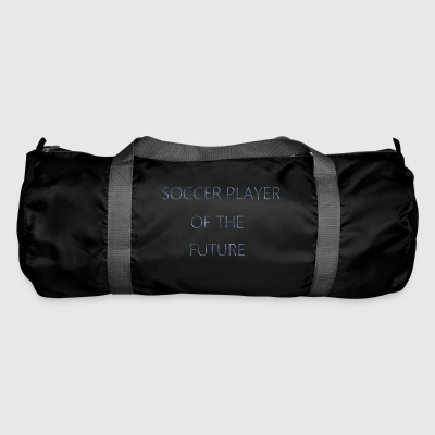 football heroes - Duffel Bag