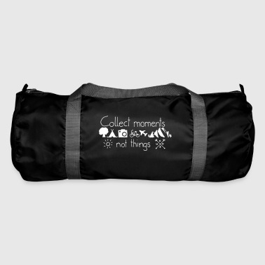 Collectmoments - Duffel Bag