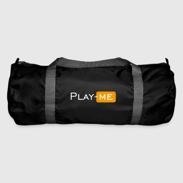 Play with me - Duffel Bag