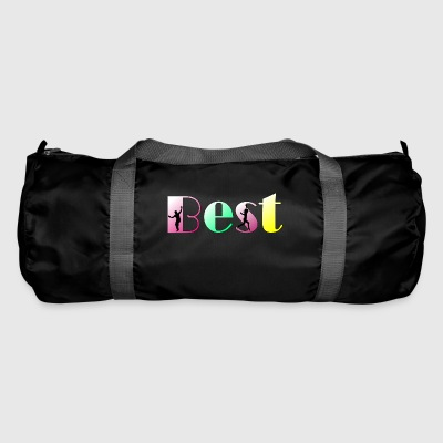 best - Duffel Bag