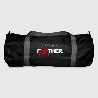 I Am Your Father - Duffel Bag