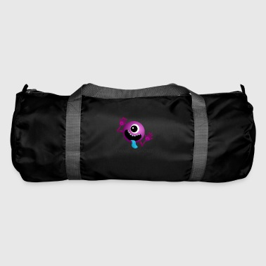 Manic monday, gift idea, gift, gift - Duffel Bag
