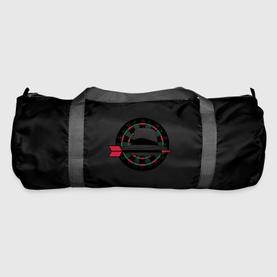 dart - Duffel Bag