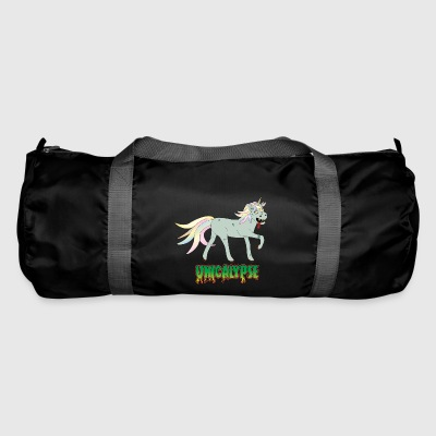 Unicalypse - Duffel Bag