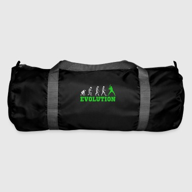 Evolution - Baseball - Borsa sportiva