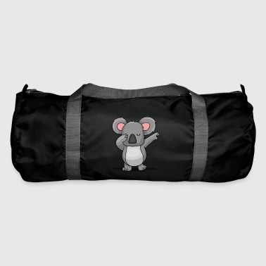 Koala bear - Duffel Bag
