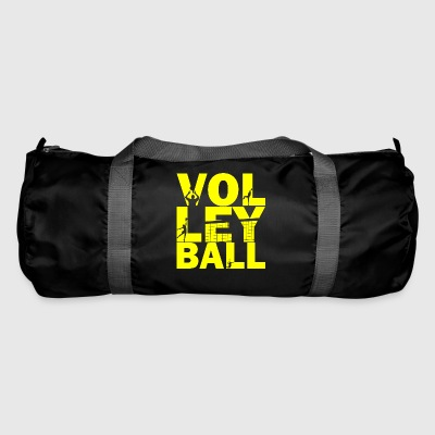 volleybal - Sporttas