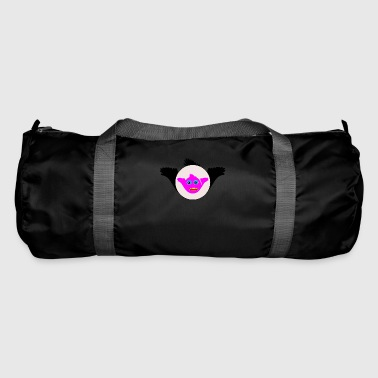 Emblem - Duffel Bag