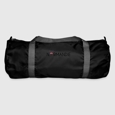 paraply Normandie - Sportsbag